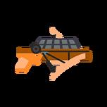 Orange Sparrow Launcher.png