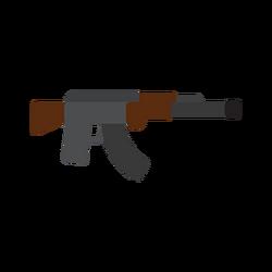 Gun-ak grey.png
