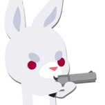 Char rabbit white-sharedassets0.assets-128.png