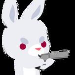 Char rabbit white-sharedassets0.assets-128.png