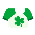 Clothes shirt lucky-resources.assets-704.png