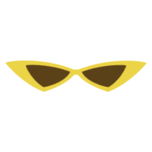 Glasses CawCaw-resources.assets-574.png