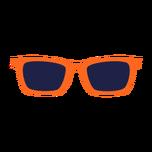 Glasses sunglasses orange-resources.assets-988.png
