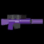 Gun-sniper purple.png