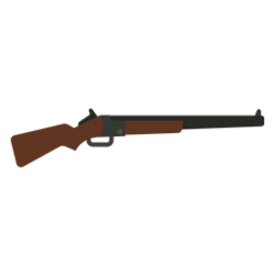 Gun rifle grey-resources.assets-1277.png