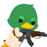 Char duck mallard green-resources.assets-4442.png