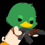 Char duck mallard green-resources.assets-4442.png