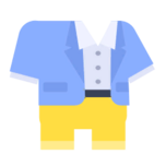 Clothes suit easter-resources.assets-1508.png