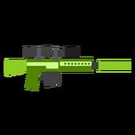 Gun-sniper green.png