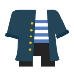 Clothes pirate blue.png