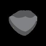 Beard5 lightgrey-resources.assets-539.png