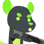 Char rat radioactive-resources.assets-1129.png