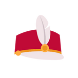 Hat marchingband.png