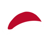 Hat santa-resources.assets-1805.png