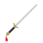 Melee-taichi sword.png