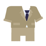 Clothes uniform boy-resources.assets-1973.png