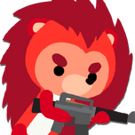 Char hedgehog red-resources.assets-4504.png
