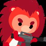 Char hedgehog red-resources.assets-4504.png