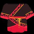 Clothes hanfu black-resources.assets-1180.png
