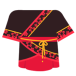Clothes hanfu black-resources.assets-1180.png
