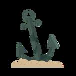 Gravestone-anchor.png