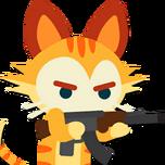 Char-skullcat-feral.png