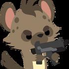 Char-hyena.png