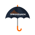 Umbrella base dreamhack-resources.assets-1925.png
