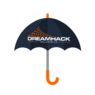 Umbrella base dreamhack-resources.assets-1925.png