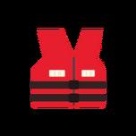 Clothes lifejacket.png