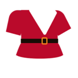Santa Dress.png