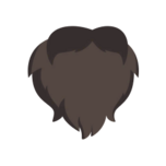 Beard3 dark-resources.assets-1138.png