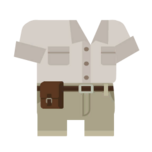 Clothes geologist-resources.assets-629.png