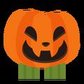 Clothes pumpkin costume.png