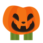 Clothes pumpkin costume.png