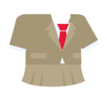 Clothes uniform girl-resources.assets-473.png