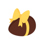 Gravestone-chocolate-egg.png