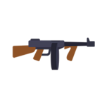 Gun-thomas gun grey.png