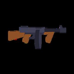 Gun-thomas gun grey.png