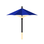 Umbrella paper blue-resources.assets-273.png
