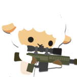 Char-sheep.png