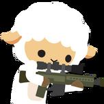 Char-sheep.png