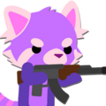 Char redpanda pastel-resources.assets-1581.png