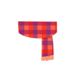 Clothes scarf squares red-resources.assets-420.png