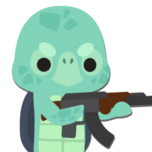 Char-turtle-blue.png