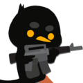 Char bird blackbird-resources.assets-2766.png