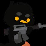 Char bird blackbird-resources.assets-2766.png