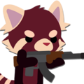 Char redpanda dark-resources.assets-1707.png