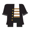 Clothes pirate black.png