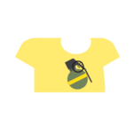Clothes tshirt grenade.png
